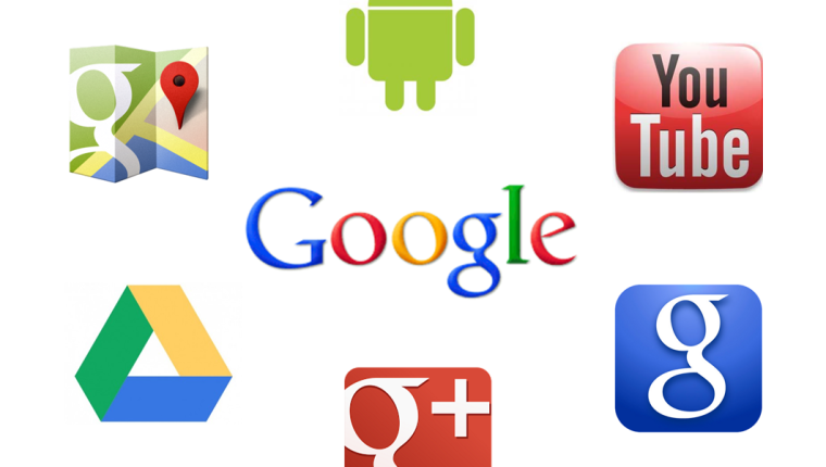 Is your Company's Training as Cohesive as Google?